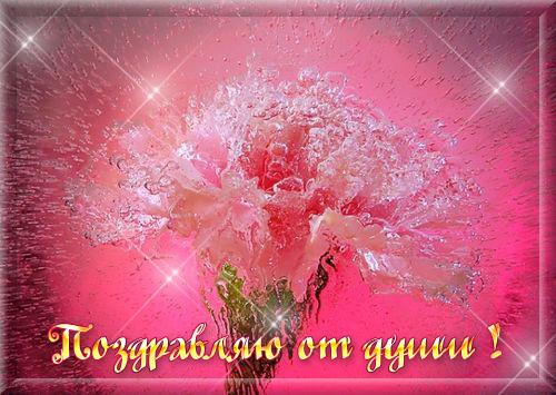 post-34239-0-22237900-1326478799.jpg