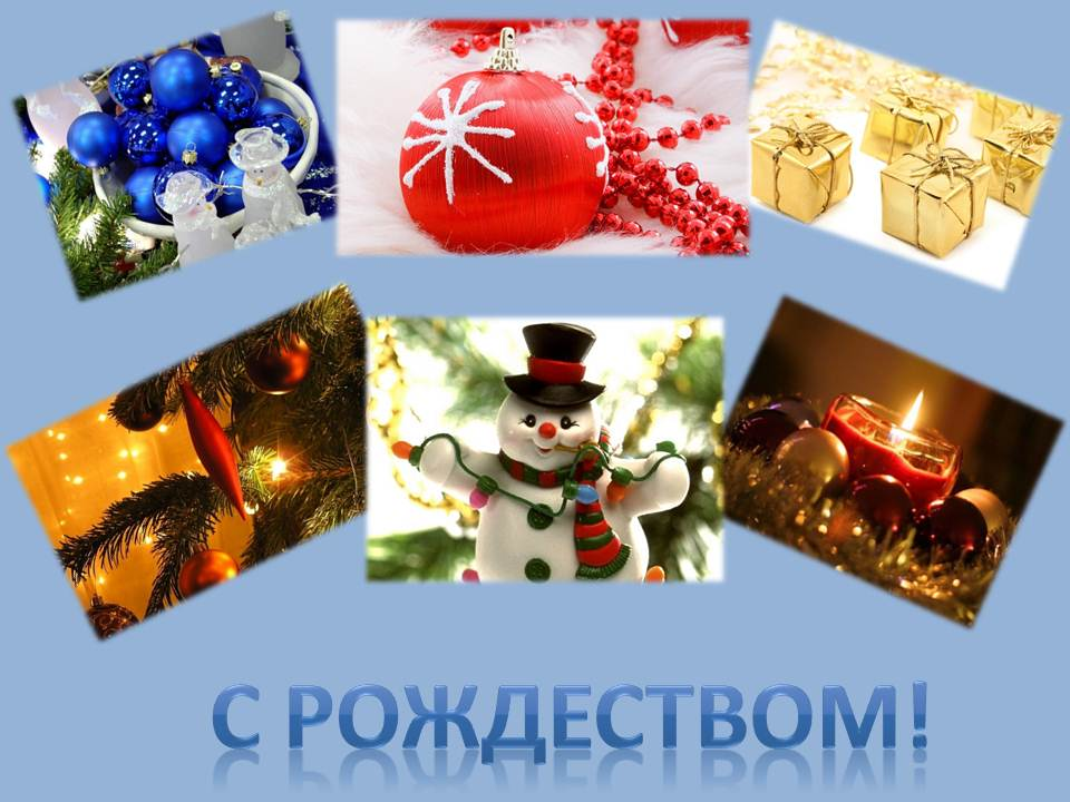 post-14638-0-90560600-1357575551.jpg