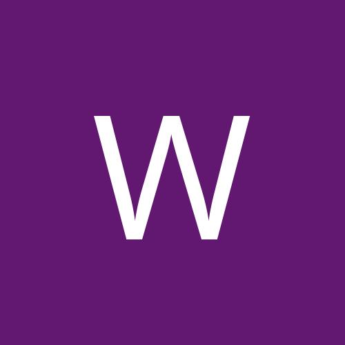 Wirenick