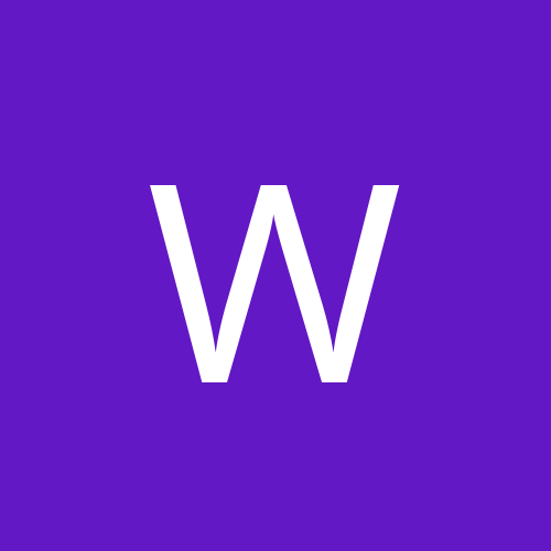 woloshina