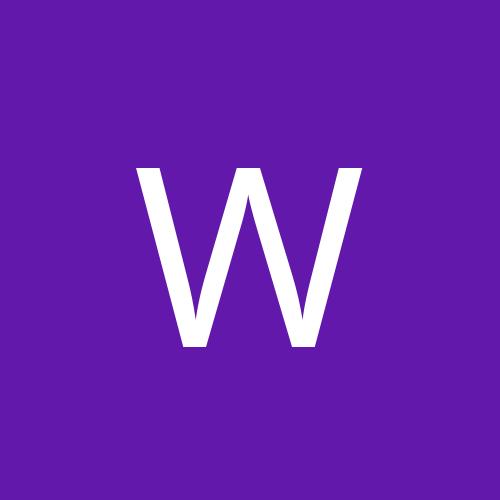 Wildangel