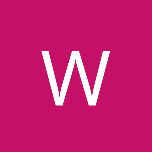warhol_andy
