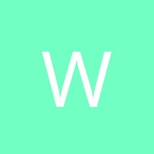 Walerie