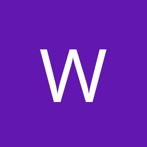wgtfft