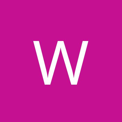 Wolgaer