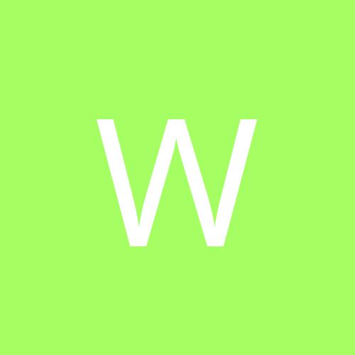 Walerka99