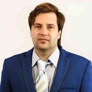 Artem Gulov