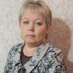 Viktorbelyaeva