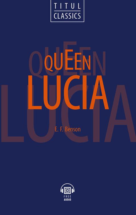 Queen Lucia cover.jpg