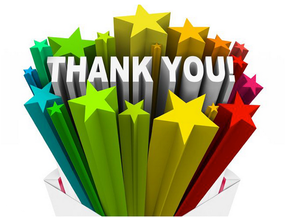 Thank-you.png.c6d70d5c8380a5592585fd022830a51a.png
