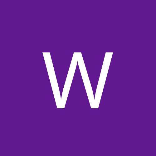 whoslucius