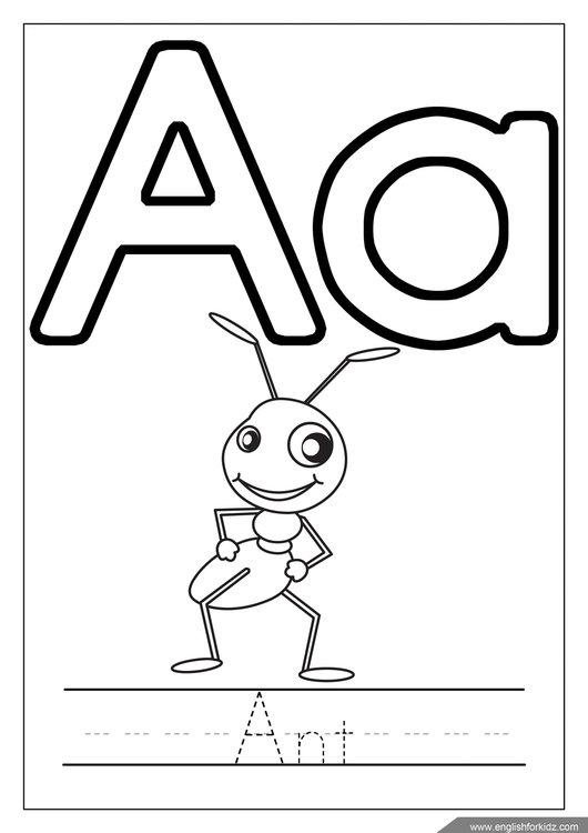 alphabet-coloring-letter-a.jpg