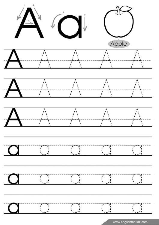 letter-a-tracing-worksheet.jpg