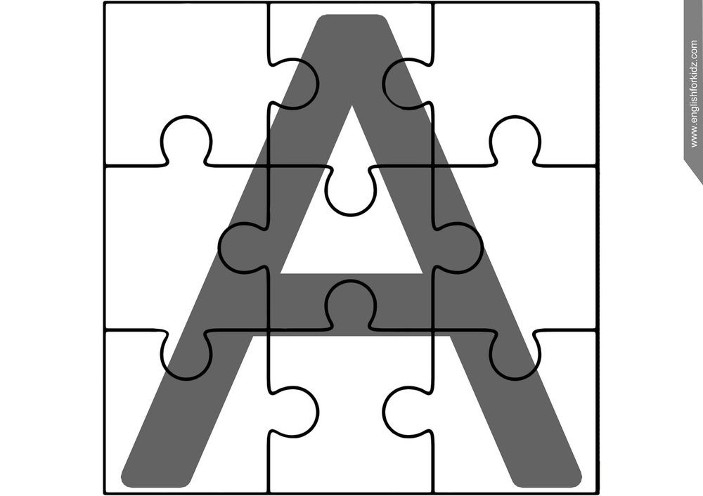 printable-abc-puzzle-letter-a-uppercase.jpg
