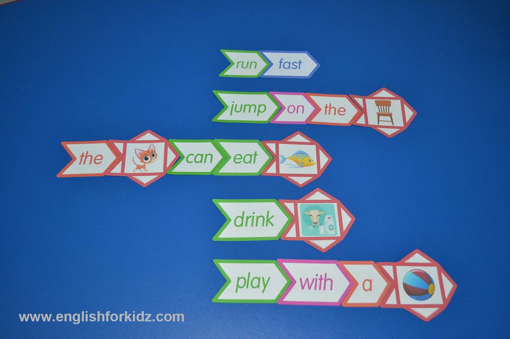 sight-words-activities-pictures.jpg