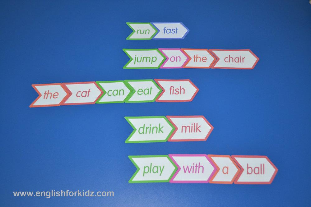 sight-words-activities.jpg