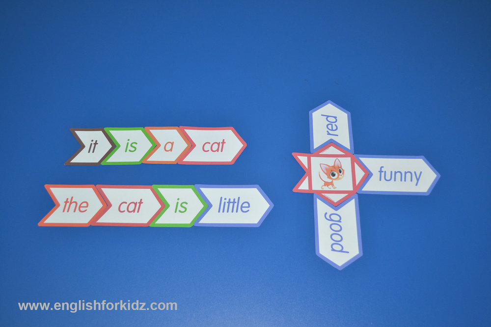 sight-words-flashcards-related-words.jpg