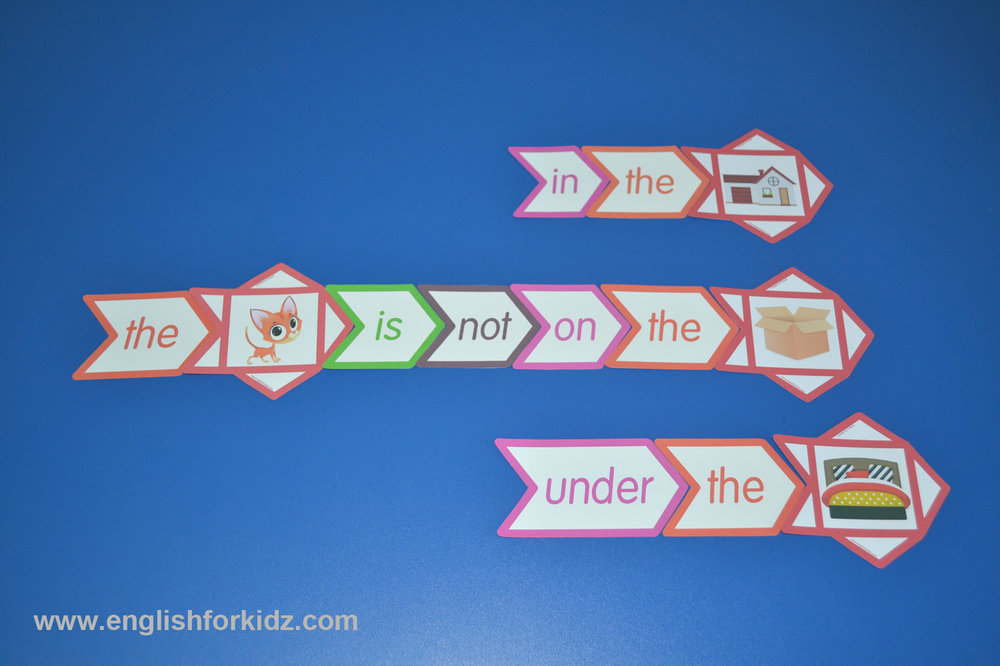 sight-words-grammar-images.jpg