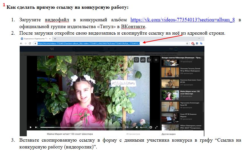 image.png.e1b7c121624c109f3c66aa82d9f92390.png