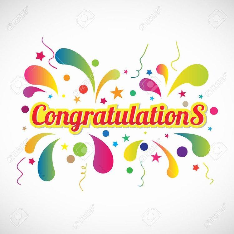 Congratulations.thumb.jpg.a3e7947d98521878baf241f57c427d95.jpg