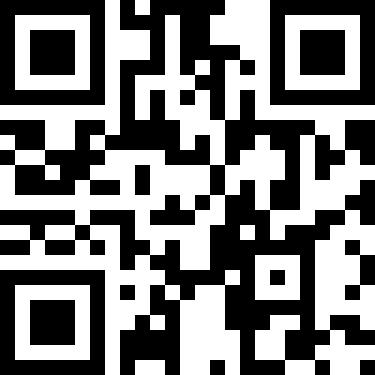 image.png.6702473bd88cc06244699684c4cef233.png