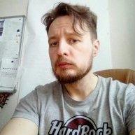 Dmitry_Kalashnikov
