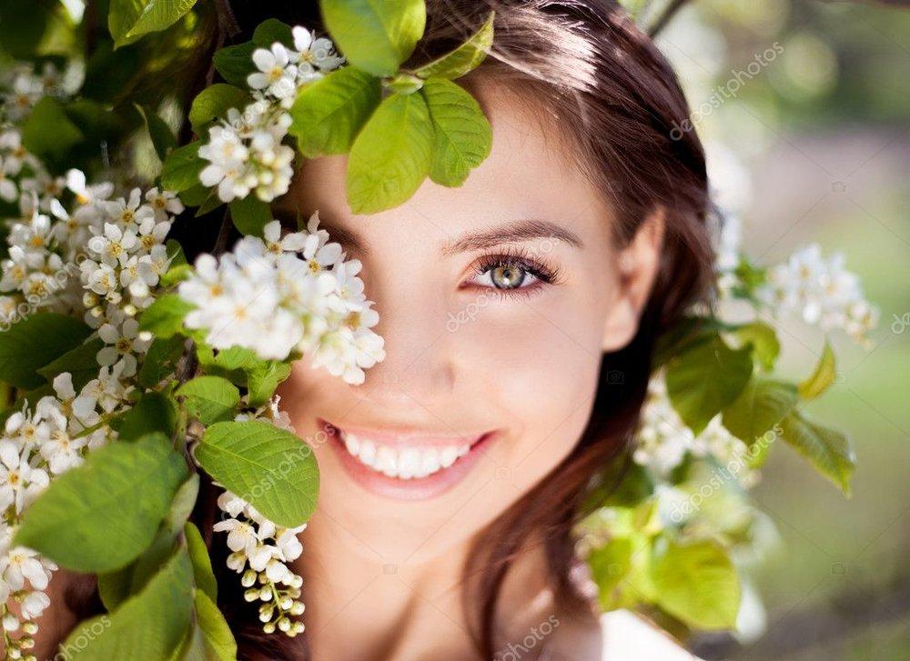 depositphotos_10847519-stock-photo-beautiful-woman.jpg