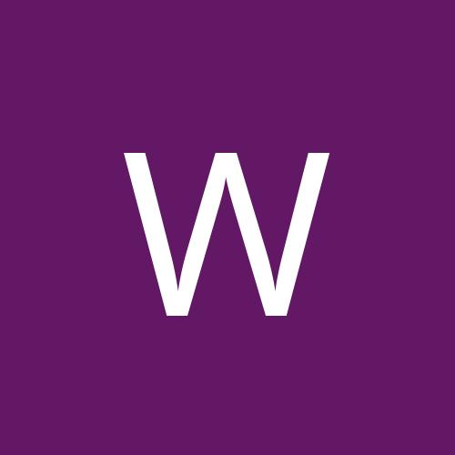 Whitehurst7