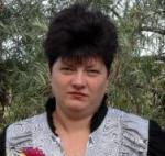 Katrin19121978
