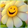Требуется репетитор по английскому языку для двух детей - последнее сообщение от smile08