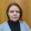 Онлайн-апробация пособий для дошкольников в 2016/17 уч. году - последнее сообщение от Óglezneva Tatiana