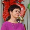 Olga_Zharkova