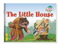 Наумова Н.А. Теремок. The Little House